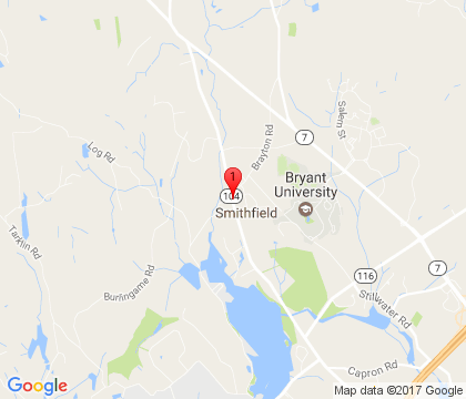 Smithfield Local Locksmith Smithfield, RI 401-856-9185